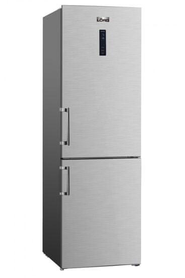 LORD C6 hladnjak sa zamrzivačem