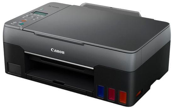 Canon drukarka PIXMA G3460 (4468C009)