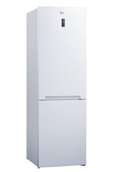 LORD C7 hladnjak sa zamrzivačem