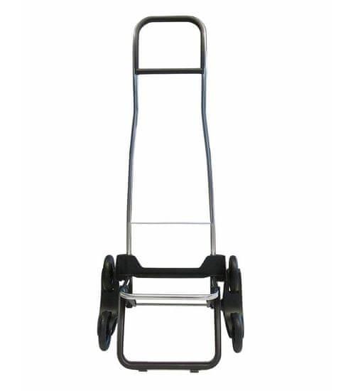 Rolser I-Max Star Rd6 nakupovalna torba s kolesi