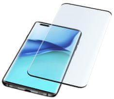 FIXED zaščitno steklo za Huawei Mate 40 Pro, kaljeno
