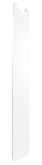 CellularLine zaščitno steklo za iPhone 12 Mini