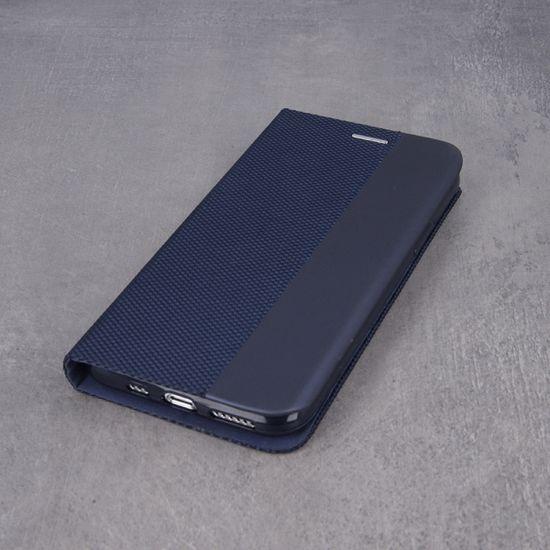 Onasi Moon ovitek za iPhone 12 Pro Max, preklopni
