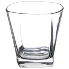 Arcoroc Prysm kozarec, viski, 270 ml, 12 kos