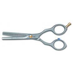 Cerena Solingen Efilační kadeřnické nůžky na vlasy Cobra 9003 - velikost 5,75´