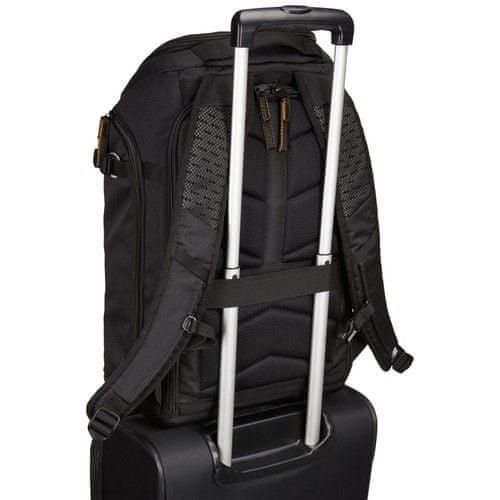 Case Logic CVBP-106 Viso Large nahrbtnik za fotoaparat, črn (3204535)