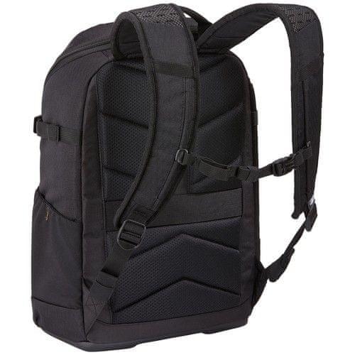 Case Logic CVBP-105 Viso Slim nahrbtnik za fotoaparat, črn (3204534)