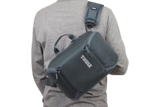 Thule Covert nahrbtnik za DSLR fotoaparat, 24 l