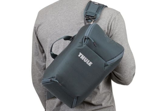 Thule Covert nahrbtnik za DSLR, 32 l