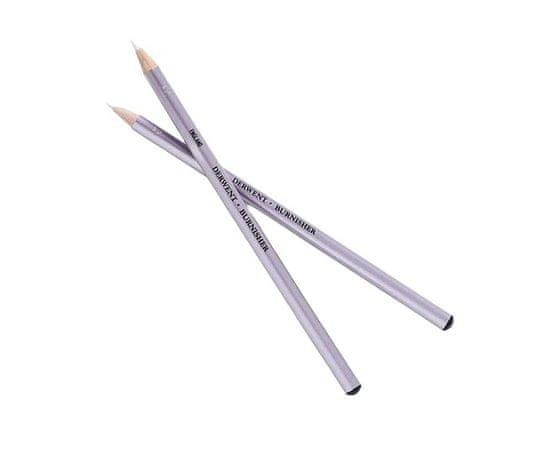DERWENT Leštící tužka (1ks), derwent, pastelky barvy