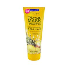 Freeman (Facial Enzyme Mask Pineapple ) (Obseg 150 ml)
