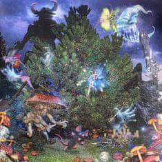 100 Gecs: 1000 Gecs And The Tree Of Clues - LP