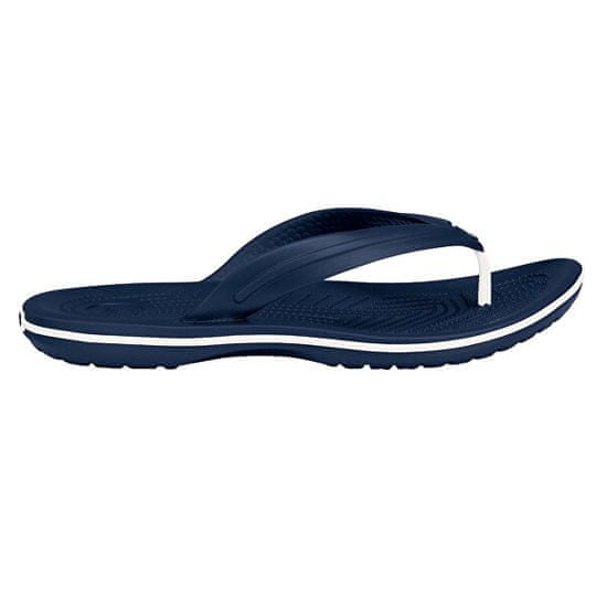 Crocs Crocband Flip Navy 11033-410