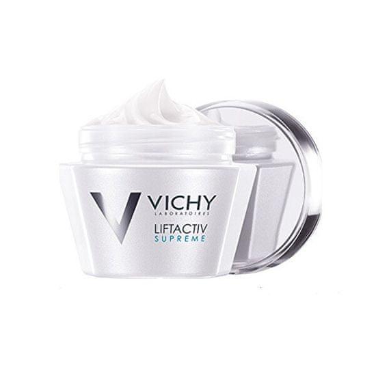 Vichy Integrální zpevňující péče proti vráskám pro normální až smíšenou pleť Liftactiv Supreme