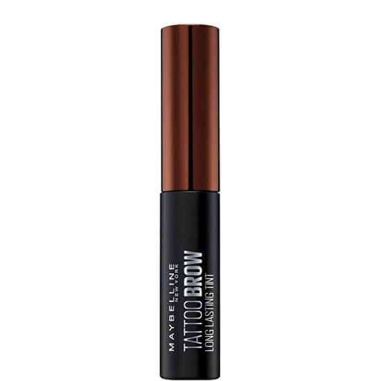 Maybelline Tartós szemöldökformázó (Tattoo Brow Eyebrow Color)