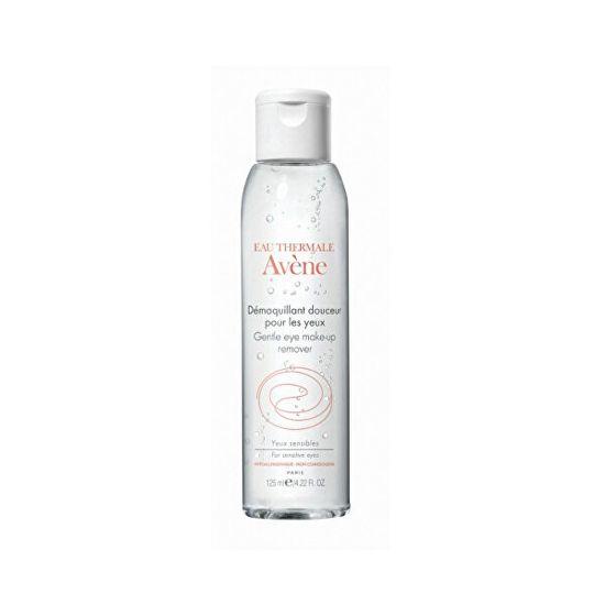 Avéne (Gentle Eye Make-Up Remover) 125 ml