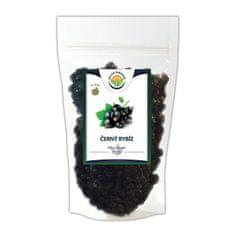 Salvia Paradise Černý rybíz plod (Varianta 500 g)