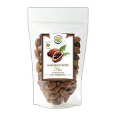 Salvia Paradise Kakaové bôby celé Peru (Varianta 1000 g)