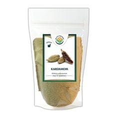 Salvia Paradise Kardamóm mletý (Varianta 50 g)