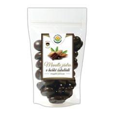 Salvia Paradise Mandle v horkej čokoláde (Varianta 150 g)