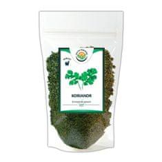 Salvia Paradise Koriander list (Varianta 200 g)