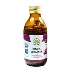 Salvia Paradise Kozlík lékařský kapsle (Varianta 60 ks)