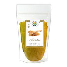 Salvia Paradise Kari indickej (Varianta 100 g)