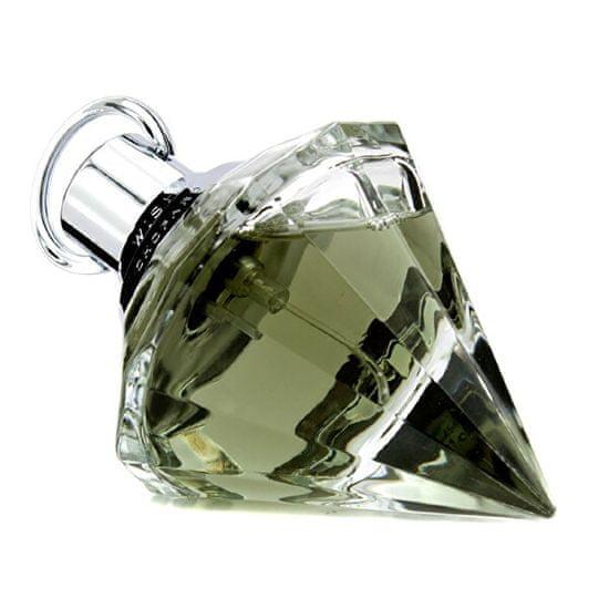 Chopard Wish - woda perfumowana