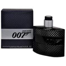 James Bond James Bond 007 - EDT 30 ml