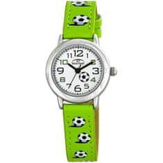Bentime Dětské hodinky 001-9BA-5067L