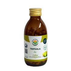 Salvia Paradise Triphala - směs 3 plodů kapsle (Varianta 120 ks)