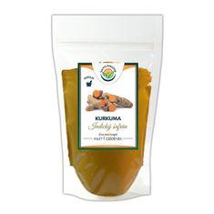 Salvia Paradise Kurkuma mletá (Veľkosť 100 g)