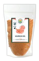 Salvia Paradise Sůl kouřová (Varianta 500 g)