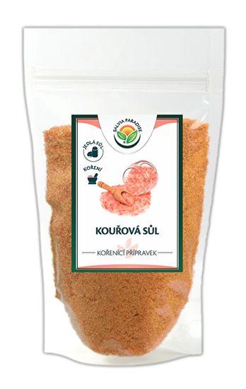 Salvia Paradise Sůl kouřová
