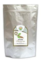 Salvia Paradise Xylitol - přírodní sladidlo (Varianta 1000 g)