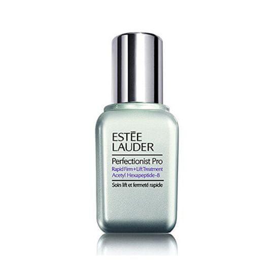 Estée Lauder Intenzivně zpevňující sérum pro omlazení pleti Perfectionist Pro (Rapid Firm + Lift Treatment)