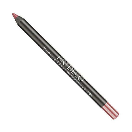 Artdeco (Soft Lip Liner Waterproof) 1,2 g