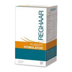 Walmark Reghaar - vlasový stimulátor 30 tbl.