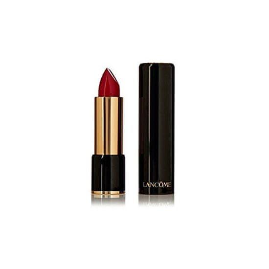 Lancome Luksusowy kremowy szminka L`Absolu Rouge 3,4 g