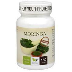 Natural Medicaments Moringa Premium 150 tbl.