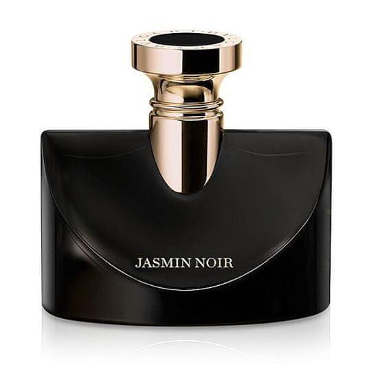 Bvlgari Splendida Jasmin Noir - EDP