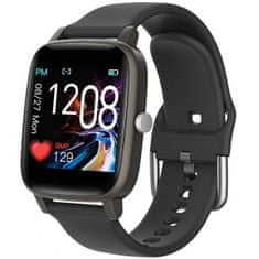 Wotchi Smart Watch s teploměrem WT30B
