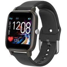 Wotchi Smart Watch hőmérővel WT30B