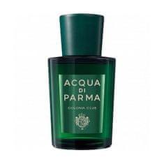Acqua di Parma Colonia Club - EDC 100 ml