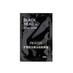 Pilaten (Black Mask) 6 g