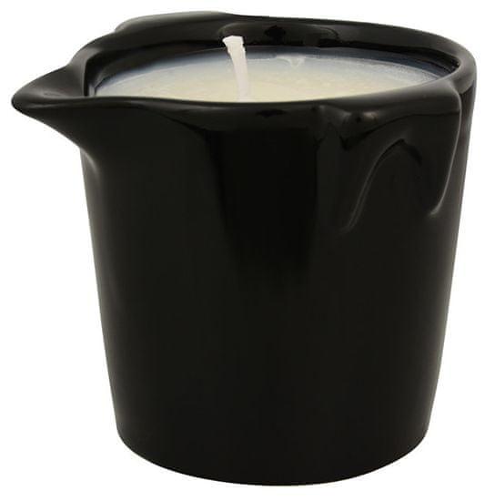 Sefiros Wanilia świec do masażu (masa Świeca) 120 ml