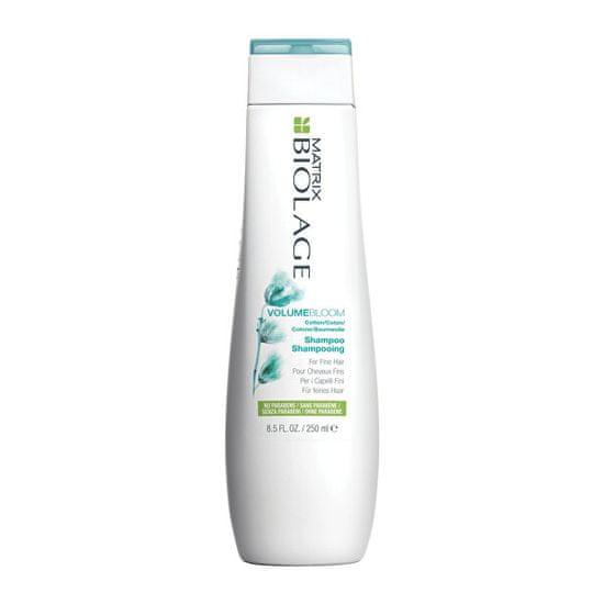Biolage Šampon pro jemné vlasy bez objemu (Volumebloom Shampoo)
