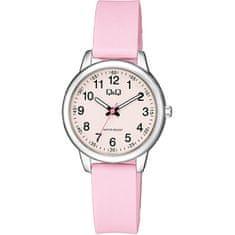 Q&Q Dětské hodinky QC15J315