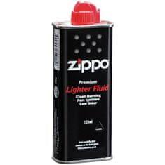 Zippo Benzyna zapalniczki Zapalniczka 125 ml 10009