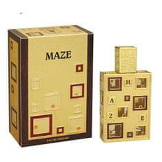 Al Haramain Maze - EDP 50 ml